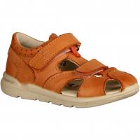 Kaspi 3020100313 Peach (Pfirsich) - Sandale Baby