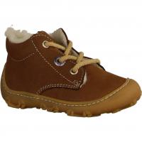 Colin 1531100264 Curry (Braun) - Winterstiefel für Jungen Baby
