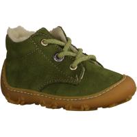 Colin 1531100554 Kaktus (Grün) - Winterstiefel für Jungen Baby