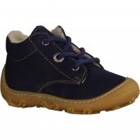 Colin 1531100184 See (Blau) - Winterstiefel für Jungen Baby