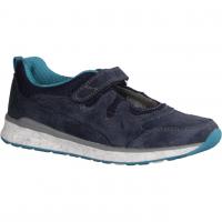 Vado Chan 30505-102 New Blue (blau) - Ballerina - Balerina