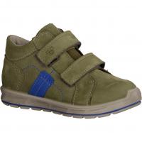 Vado Slam 72601-507 Cactus (grün) - Klettverschluss Schuh (grün)