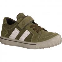 Vado Benno 73304-507 Cactus (grün) - Klettverschluss Schuh (grün)