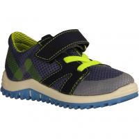 Pit 2320500141 Jeans (Blau) - Klettverschluss Schuh