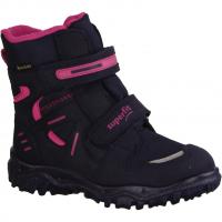 Ricosta 7220100171 See - Stiefel mit Futter