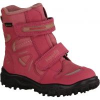 Ricosta 2720900319 Azalee - Stiefel mit Futter