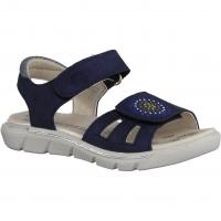 Ipanema Fashion Sand Kid 82522-8008 Blue/White (blau) - Sandale