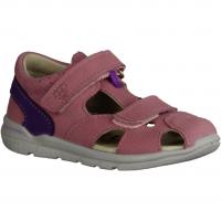 Birkenstock Rio Kids 1012575 Water Clor Multi - Sandale