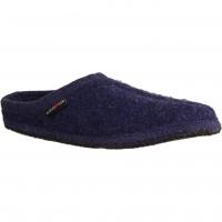 Haflinger 311010-72 Jeans (blau) - Hüttenschuh
