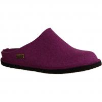 Everest Jonas 481015-234, Hausschuh Pink Fuchsia - Hütenschuh