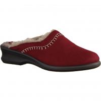 Kaprun Rivet 1012426 Doubleface Orange (rot)