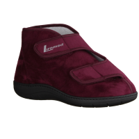 Liromed 477-20Z6 Bordo (rot)