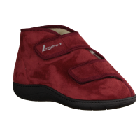 Liromed 477-3087 Bordo (rot)