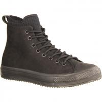 Converse CTAS WP Boot 162409C