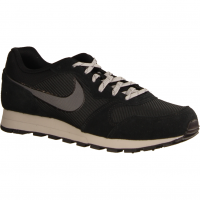 Nike MD Runner AQ5377-003