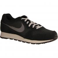 Nike MD Runner AQ5377-003