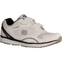 Kangaroos 18121-0000 K-Lid White (weiß) - Sportschuh