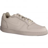 Nike Ebernon Low AQ1775-100 White (weiß) - Sportschuh