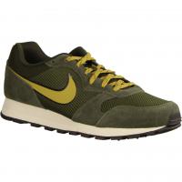 Nike MD Runner AO5377-300