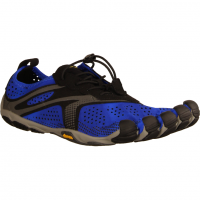 V-Run 20M7002 Blue/Black (blau) - Sportschuh