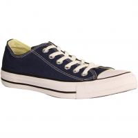 Converse M9697C Navy (blau) - Sportschuh