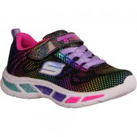 Puma 365239-02 Black (schwarz) - Sportschuh