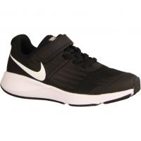 Nike Star Runner 921443-001