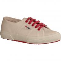 Cot Contrast 2750 White/Pink (weiß) - Sportschuh
