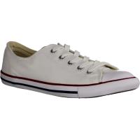 537204C White (weiß) - Sportschuh