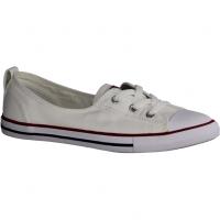 CT Ballet Lace 549397C White (weiß)