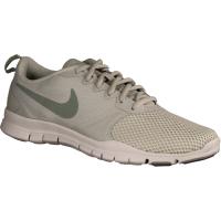 Nike Flex Essential Tr 924344-003
