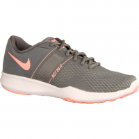 Nike City Trainer 2  AA7775-006