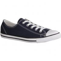 Converse 537649C Navy/White (blau) - Sportschuh