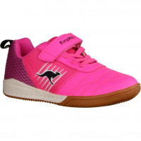 Skechers S -Lights Glimmer Lights 10883L-BKM