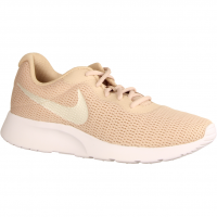 Nike Tanjun 812655-202
