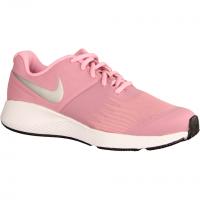 Nike Star Runner GS 907257-601