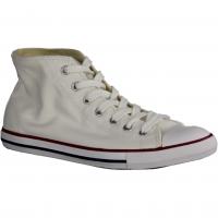 Converse 537216C