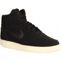 Nike Ebernon Mid AQ8125-001
