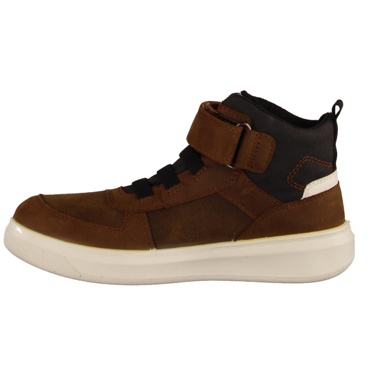 Killington Red Briar (braun) - Stiefel ohne Futter
