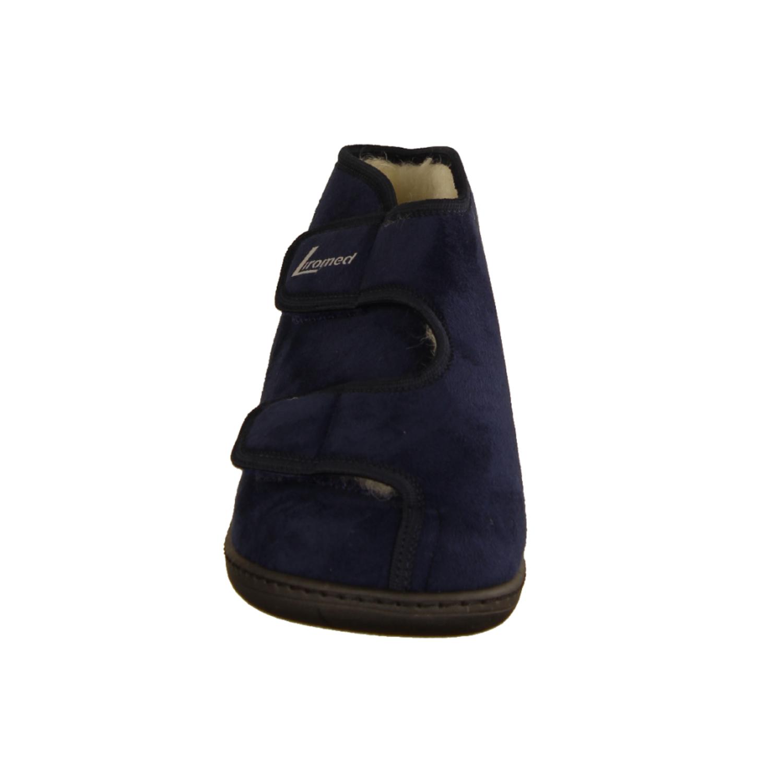 477-3086 Marine (blau)